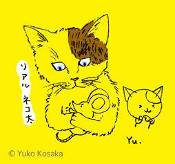 01_01.jpg