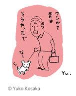02_01.jpg
